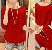 blouse-shop