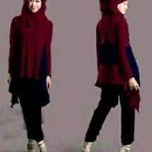 hijab-storee