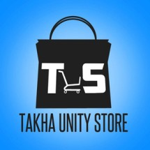 Takha Unity Store
