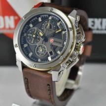 hsrv-watch