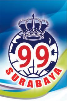 99 bengkel