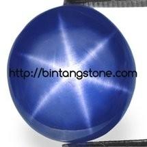 Bintang Stone