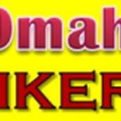 OmahBikers-Shop