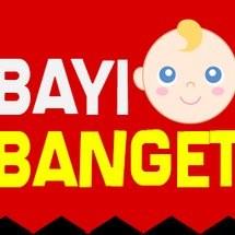 bayibangetgrosir