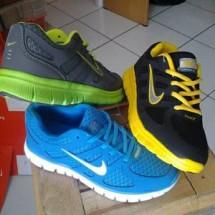 TJM Shoes