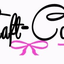 Craft-Corner