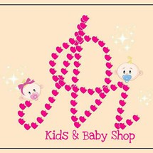 ADZ Kids N Baby Shop