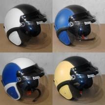 dunia helm