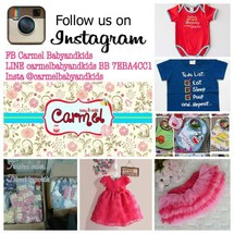 Carmel baby & kids
