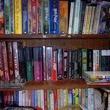 Lapak Buku