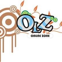 Online Zone 2