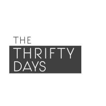 TheThriftyDays