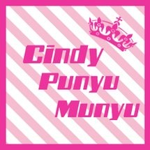 Cindy Punyu Munyu