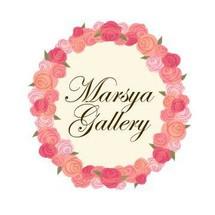 Marsya Galeri