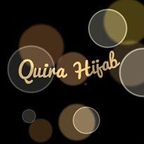 Quira Hijab