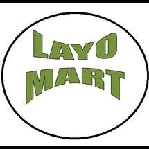 LAYO MART