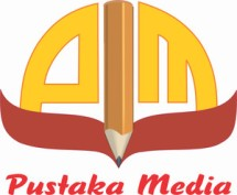 Pustaka Media Surabaya
