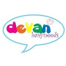 deVan babyneeds
