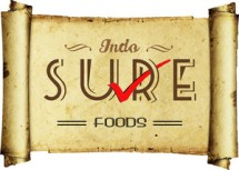 Indo Sure Food