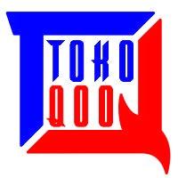 TokoQoo