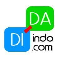 Dida Shop