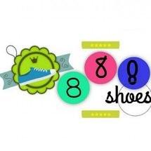 888shops