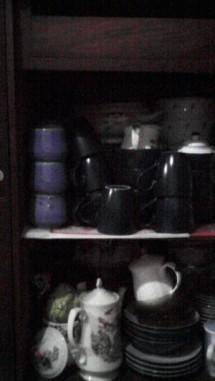 Cuci Gudangs