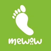 Mewow Shoes