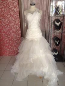 Wika bridal
