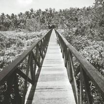 Ika Jaya Mandiri