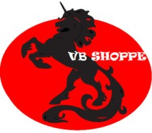 VB Shoppe