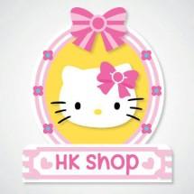 HK_SHOP