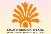 Made in Soreang