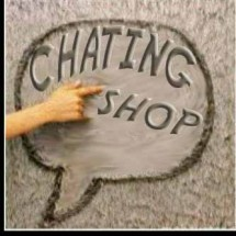 chating-shop
