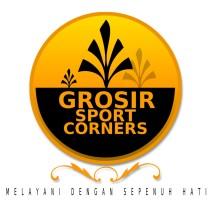 Grosir Sport Corners