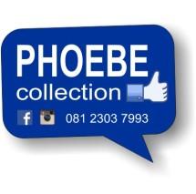 Phoebe Store