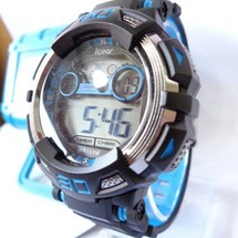 GLOBAL WATCH SHOP