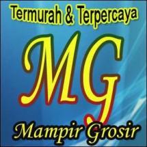 MAMPIR GROSIR