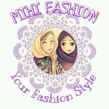 MIHI FASHION
