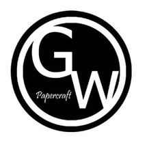 GW Papercraft