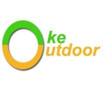 Oke Outdoor