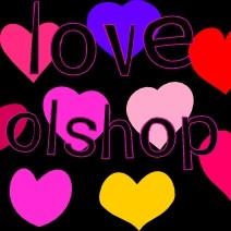 Loveolshopp