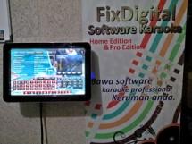 FixDigital Workshop Bali