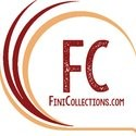 FiniCollections