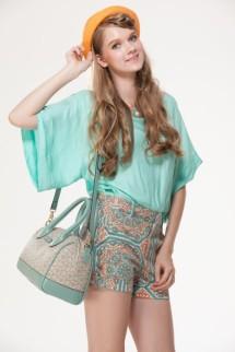 Chloe Branded Fashion