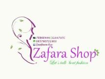 Zafara-Ku