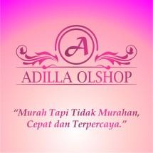 Adilla Olshop