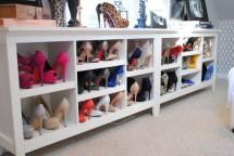 Riam Shop