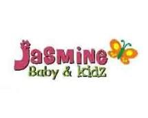 Jasmine Kidz