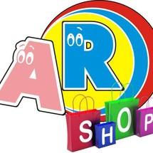 Aqila Rahma Shop